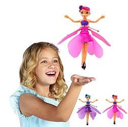 Літаюча лялька фея Flying Fairy