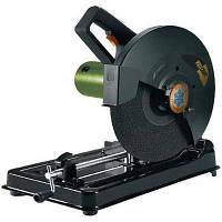 Металлорез Procraft AM-3500 (ременной)
