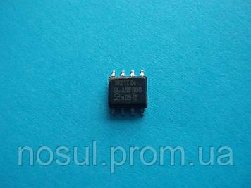 NXP TJA1021 А1021 Т2с (ISO 17987/LIN 2.x/SAE J2602 transceiver трансивер) SOIC8