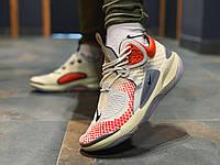 Кросівки NIKE JOYRIDE CC3 Найк Джоурайд (40,41,42,43,45), фото 1
