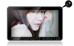 """Планшет 9"""" Android 4.0.4 TABLET PC"""