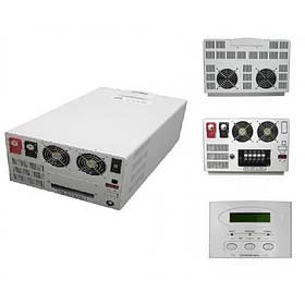 Інвертор для сонячних систем Power Master PM-4000LC