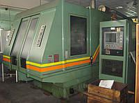 Обрабатывающий центр для  инструментов та резцов Huffman HS87R, фото 1