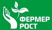 """Агромагазин """"фермер РОСТ"""""""