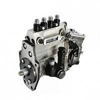 Топливный насос д-240 двигателя мтз-80