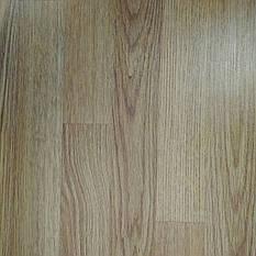 ЛаминатКоростень Дуб Классический 102 Floor Nature  класс (АС4) / 8мм