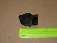 Датчик положения дроссельной заслонки ВАЗ инжектор (DECARO). 2112-1148200