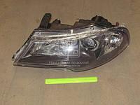 Фара левая Daewoo NEXIA N150 (пр-во DEPO). 222-1117L-LDEM2