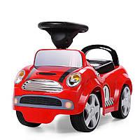 Детская машинка каталка Ride and Go 536