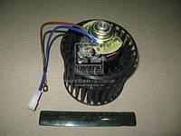 Электродвигатель отопителя ВАЗ 2108, 2109, 2113, 2114, 2115, -15 (ПЕКАР). 2108-8101080