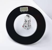 Весы напольные Personal scale DT-214, фото 1