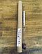 Набор СЕРТИФИЦИРОВАННЫХ ареометров (спиртомеров) (ГОСТ) АСП – 3 с 100мл мерным цилиндром, фото 8