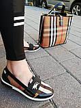 Сумка, обувь, фото 2