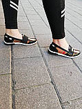 Сумка, обувь, фото 4