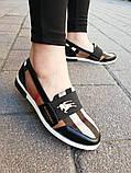 Сумка, обувь, фото 5