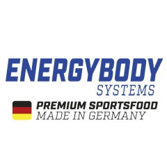 Energy Body system