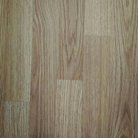 ЛаминатКоростень Дуб Классический 102 Floor Nature  класс (АС4) / 8мм, фото 2