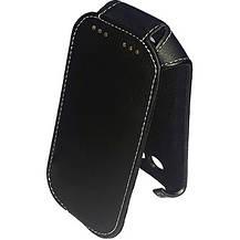 Чехол-флип для вашей модели (любой цвет чехла)для Elephone P3000S , фото 2
