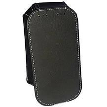 Чехол-флип для вашей модели (любой цвет чехла)для Elephone P3000S , фото 3