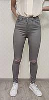 Стильные молодежные джинсы AROX