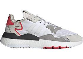 Кроссовки Adidas Nite Jogger мужские