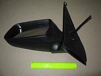 Зеркало левое механическое OPEL ASTRA G (TEMPEST). 038 0404 401