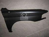Крыло переднее правое MITSUBISHI PAJERO SPORT 00-07 (TEMPEST). MR508030