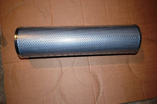 Фильтры для бетононасосов