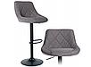 Барный стул, барное кресло, стул, hoker., фото 2