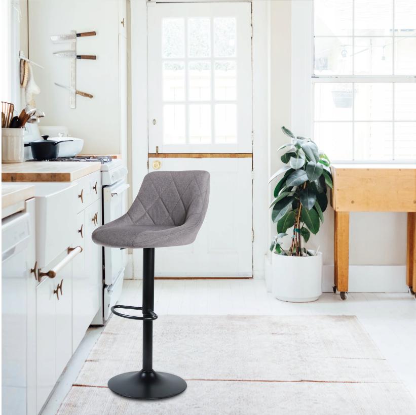 Барный стул, барное кресло, стул, hoker.