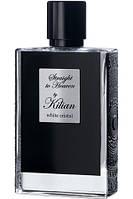 By Kilian - Straight To Heaven White Cristal - Распив оригинального парфюма - 3 мл.