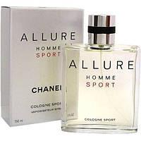 Chanel - Allure Homme Sport Cologne - Распив оригинального парфюма - 3 мл.