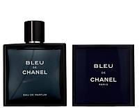 Chanel - Bleu De Eau De Parfum - Распив оригинального парфюма - 3 мл.