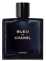 Chanel - Bleu De Parfum - Распив оригинального парфюма - 3 мл.