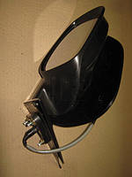 Зеркало левое электрическое TOYOTA CAMRY 06- (TEMPEST). 049 0550 401