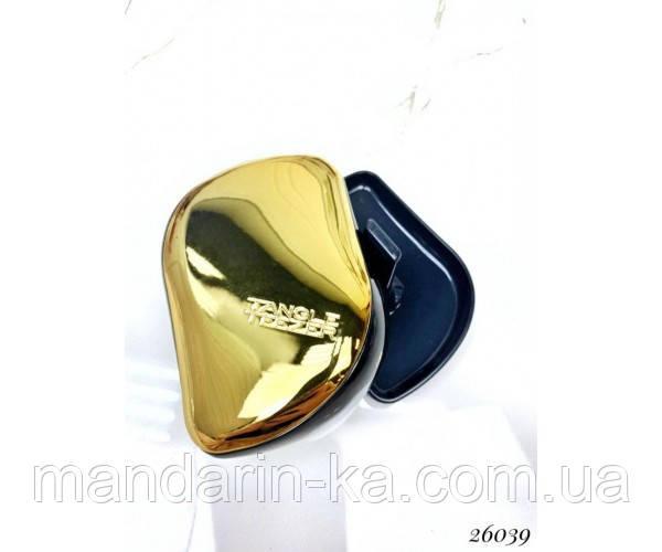 Расческа Compact Styler Tangle Teezer