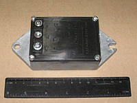 Коммутатор бесконтактной системы зажигания ГАЗ 53, УАЗ (оригинал ГАЗ). 131.3734000-01