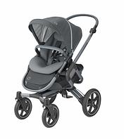Прогулянкова коляска Maxi Cosi Nova 4 2020