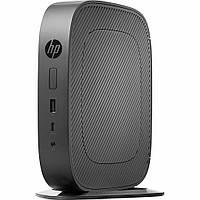 Компьютер HP t530 W10 / IoT (2RC45EA)