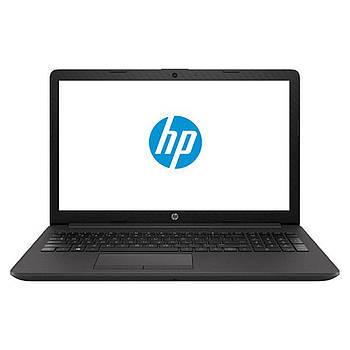 "Ноутбук HP 250 G7 (6MQ24EA) Dark Gray 15.6"" FullHD TN LED Intel Core i3-7020U (2.3ГГц) / RAM 8 ГБ / SSD 256 ГБ"