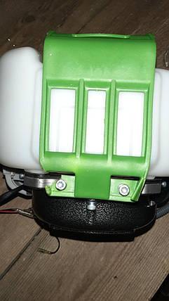 Мотокоса Procraft Т5600 4-х тактная УЦЕНКА, фото 2