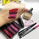 Набор декоративной косметики в красивой подарочной упаковке, фото 3