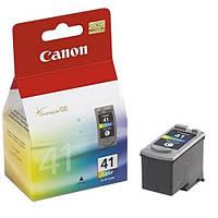 Картридж Canon CL-41 .