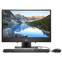 Компьютер Dell Inspiron 3280 / Pentium 5405U (O3280P410IL-38)
