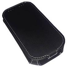 Чехол-флип для вашей модели (любой цвет чехла)для HTC Desire 326G , фото 2