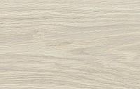 Ламинат Кроностар Коллекция Grünhof Дуб Вейвлесс белый D 2873 V4