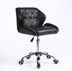 Офисное кресло,кресло мастера