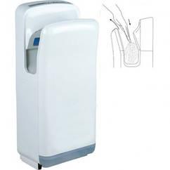 Электрическая сушилка для рук ZG-828