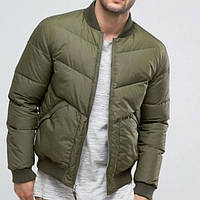 Купить мужские куртки оптом от 1 ростовки.