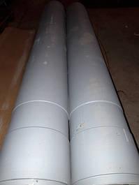 Бетонотранспортные гильзы бетононасосов